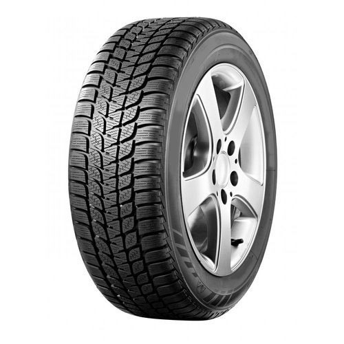 Car Bridgestone Tyre