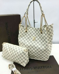 Replica Bags And Watches