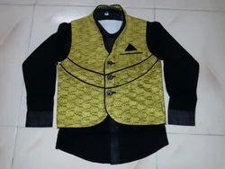 Casual Jackets velvet Modi Jackets, Size: Medium