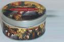 Travel Tins Candle