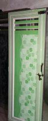 Readymade PVC Doors