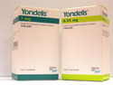 Yondelis Injections