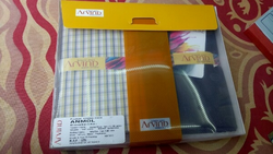 Arvind Suiting And Shirting