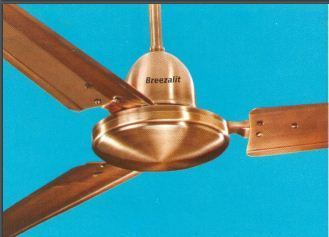 Marvel ceiling fan concord ceiling fan manufacturer from ghaziabad concord ceiling fan aloadofball Image collections