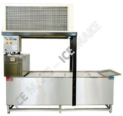 Ice Candy Making Machine - Manufacturers, Suppliers ...