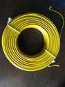 Bajaj Wires