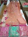 Opada Silk Suits