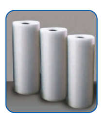 Expanded Polyethylene Foam 6mm - 12mm