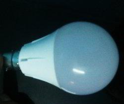 12 W LED Bulb