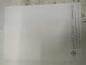 Letterhead Printing Services