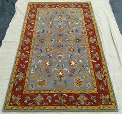 Oriental Carpets In Bhadohi ओर ए टल