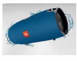 JBL Xtreme Wireless Portable Speaker Blue