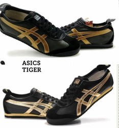 Asics Tiger Shoes