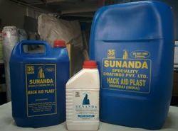 Sunanda Hack Aid Plast (20 Kg)