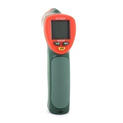 Wide Range Mini IR Thermometer