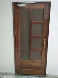 Sheesham Doors Windows