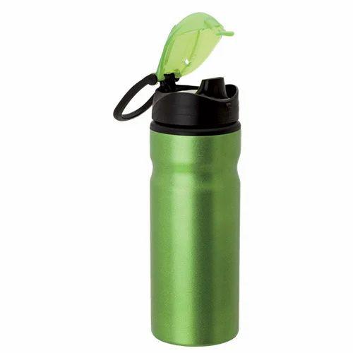 hot sale online 5233f b58de Nike Sports Water Bottle Sipper