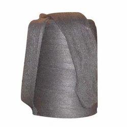 Steel Wool 250 Gms