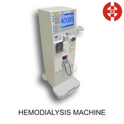 Dialysis Machine For Home Use