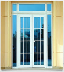 Perfect Upvc Windows Doors Systems Tiruppur Manufacturer Of