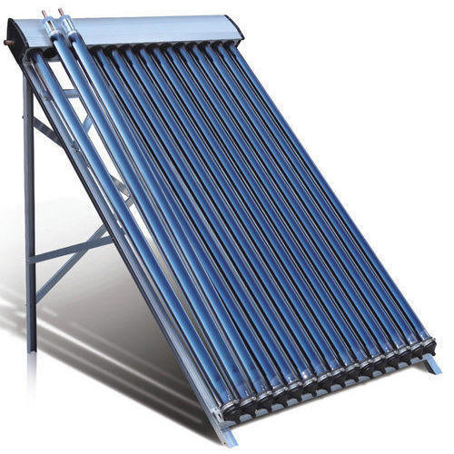 Solar Thermal Collector, For Commercial, Rs 12500 /piece Jeysun Solar Power  Systems | ID: 13947143688