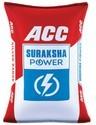 ACC Cement PPC Grade