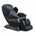 IRelax Fancy Massage Chair
