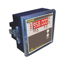 Three Phase Digital Energy Meter YI-533 for Industrial