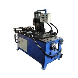 Parrytech Hydraulics Special Purpose Machine