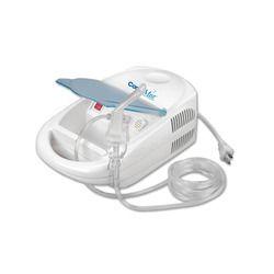 Ultrasonic Nebulizer