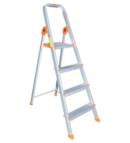 prime ladders at rs 1800 piece s step ladders id 12493482212