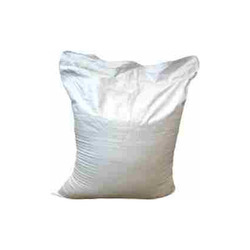 Non Basmati Rice Packing Bags
