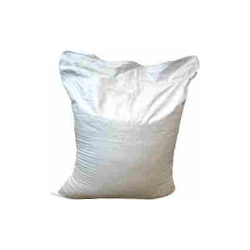 Rice Bags Non Basmati Rice Packing Bags Exporter From Surat