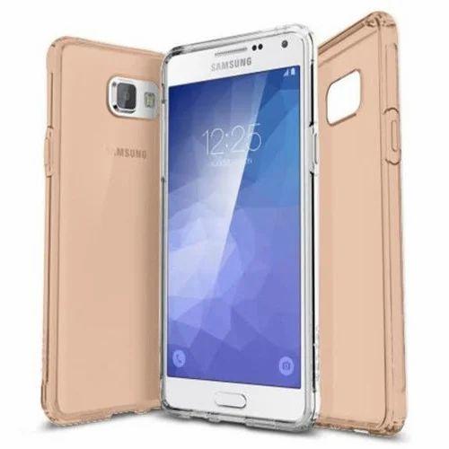 super popular a036c 90ffb Samsung A5 Mobile Cover
