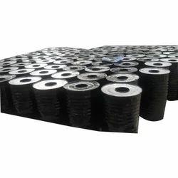 Industrial Bitumen 80/100