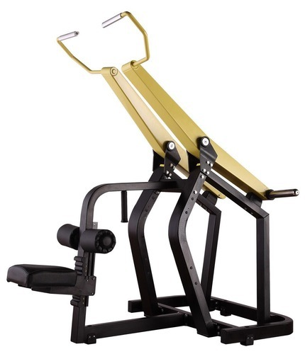 Aakav Fitness Back Pull Down, Akv-hm-pd, for Gym