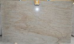Giblee Granite, Thickness: 5-10 Mm