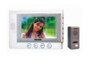 Zicom 7 Inch Video Door Phone