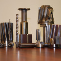 Cutting Tools & Equipment