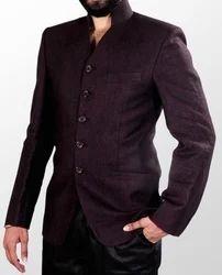 Customized Party Wear Suit