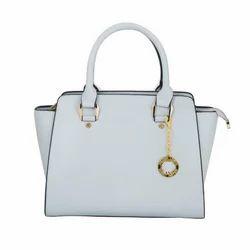 Ladies Leather Bag - Women Leather Bag Wholesaler   Wholesale ... 790263b2fa515