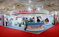 Exhibition Stall Height : Exhibition stall designs services exhibition stall service