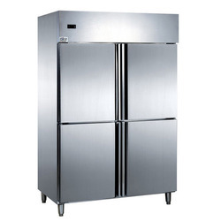 Restaurant Kitchen Fridge commercial refrigerator - commercial fridge manufacturers & suppliers