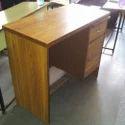 Teacher Table for Class Room