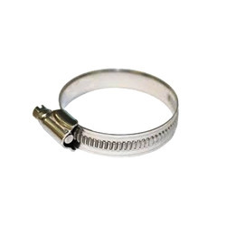 Jolly Hose Cl&s  sc 1 st  India Business Directory - IndiaMART & Hose Clamps in Vadodara Gujarat | Manufacturers u0026 Suppliers of Hose ...