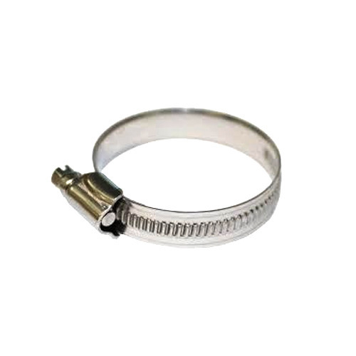 Jolly Hose Clamps
