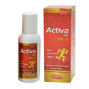 Activa 50 mL Oil