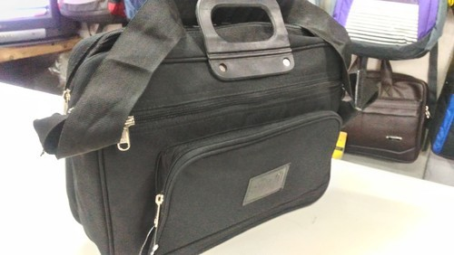 Marketing Bag