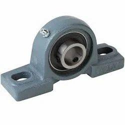 dodge pillow block bearings. dodge pillow block bearing bearings p