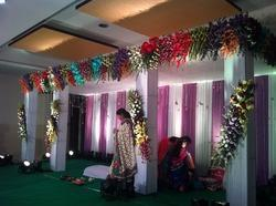 Flower decoration services in lucknow sitapur road by ocean flower decoration services in lucknow sitapur road by ocean entertainment id 10849956455 junglespirit Images